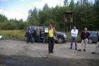 latviatwogun2008-2139.jpg