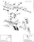 Glock17 - scheme