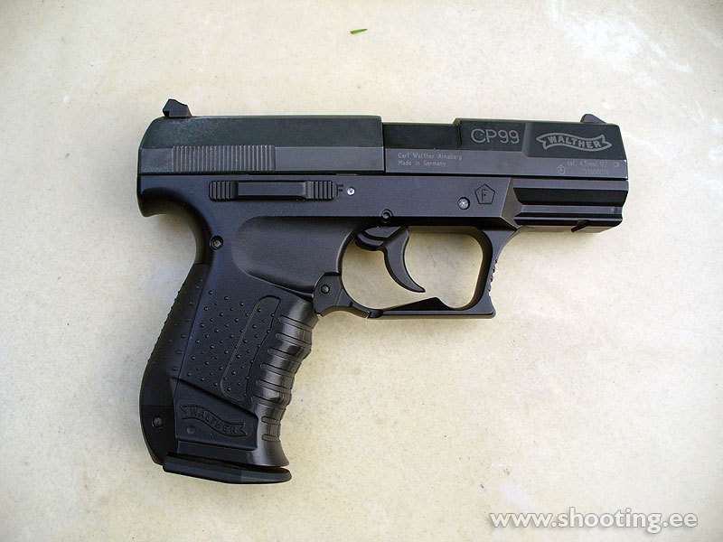 walther_cp99_001.jpg