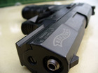 walther_cp99_004.jpg