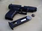 walther_cp99_006.jpg