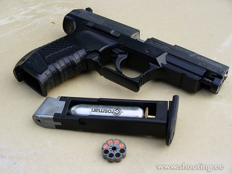 walther_cp99_010.jpg