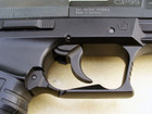 walther_cp99_012.jpg