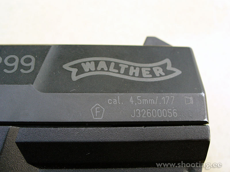 walther_cp99_014.jpg